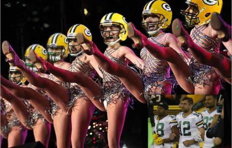 packers-rockettes