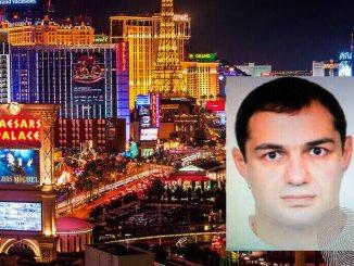 Shock Discovery Reveals White House Given One Week Warning OfLas VegasMassacre