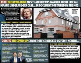 Thatcher_knew-0-0
