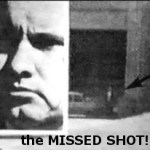 Declassified JFK Files: Surgeon General Report Indicates at Least 2 Shooters