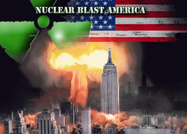 """Panic Engulfs Elites As Feared """"Trump-Trap"""" Prepares To Spring And CDC Warns Of Nuclear War"""