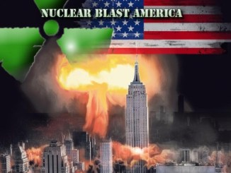 "Panic Engulfs Elites As Feared ""Trump-Trap"" Prepares To Spring And CDC Warns Of Nuclear War"