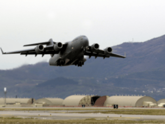 US Evacuates ISIS militants from Syria and Iraq to Afghanistan