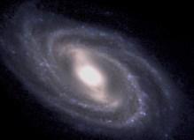 galaxiesspiral623