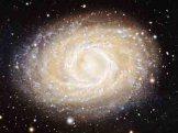 galaxym95