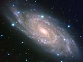 galaxyngc6118
