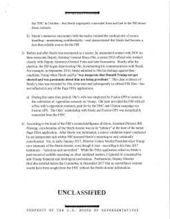 Memo Page 3