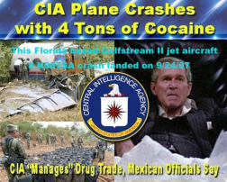 Operation Eagle II 2