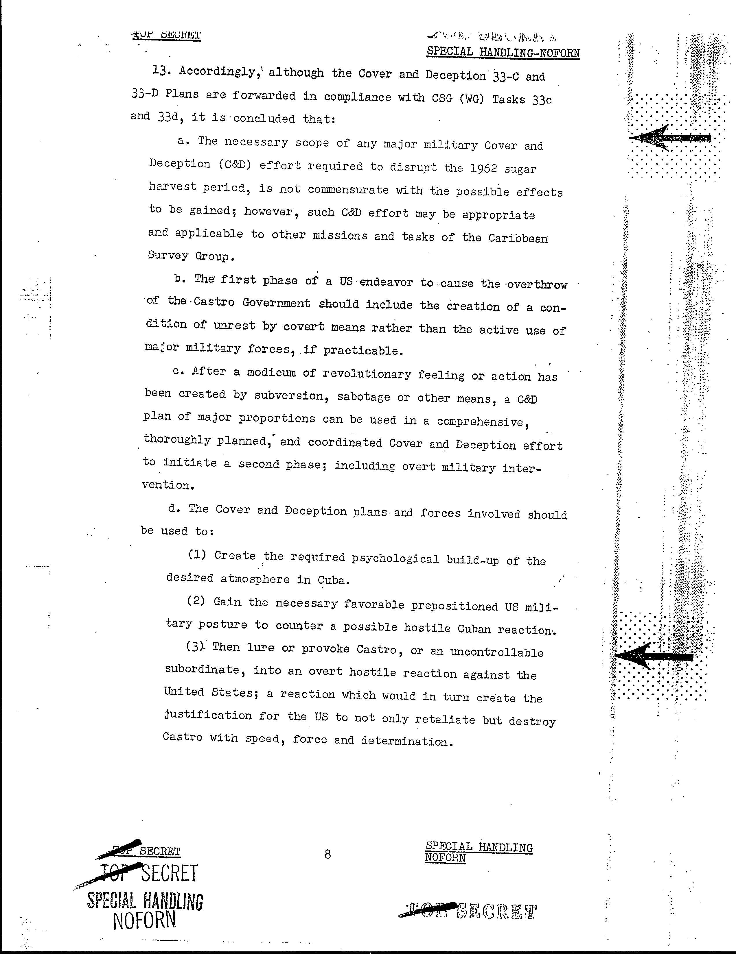 620219-Memo-for-the-Chief-of-Ops._Page_09