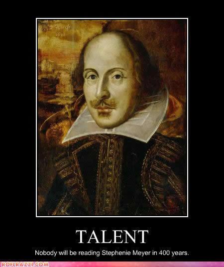 A-Classic-Talented-Writer-classic-literature-9452028-450-536