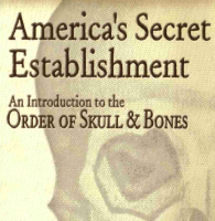 Americas-Secret-Establishment-An-Introduction-to-Skull-and-Bones-By-Antony-Sutton_Page_0011-195×300