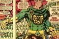 Classic-Baron-Strucker-Marvel-Comics-Art-120×80