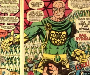 Classic-Baron-Strucker-Marvel-Comics-Art-300×250