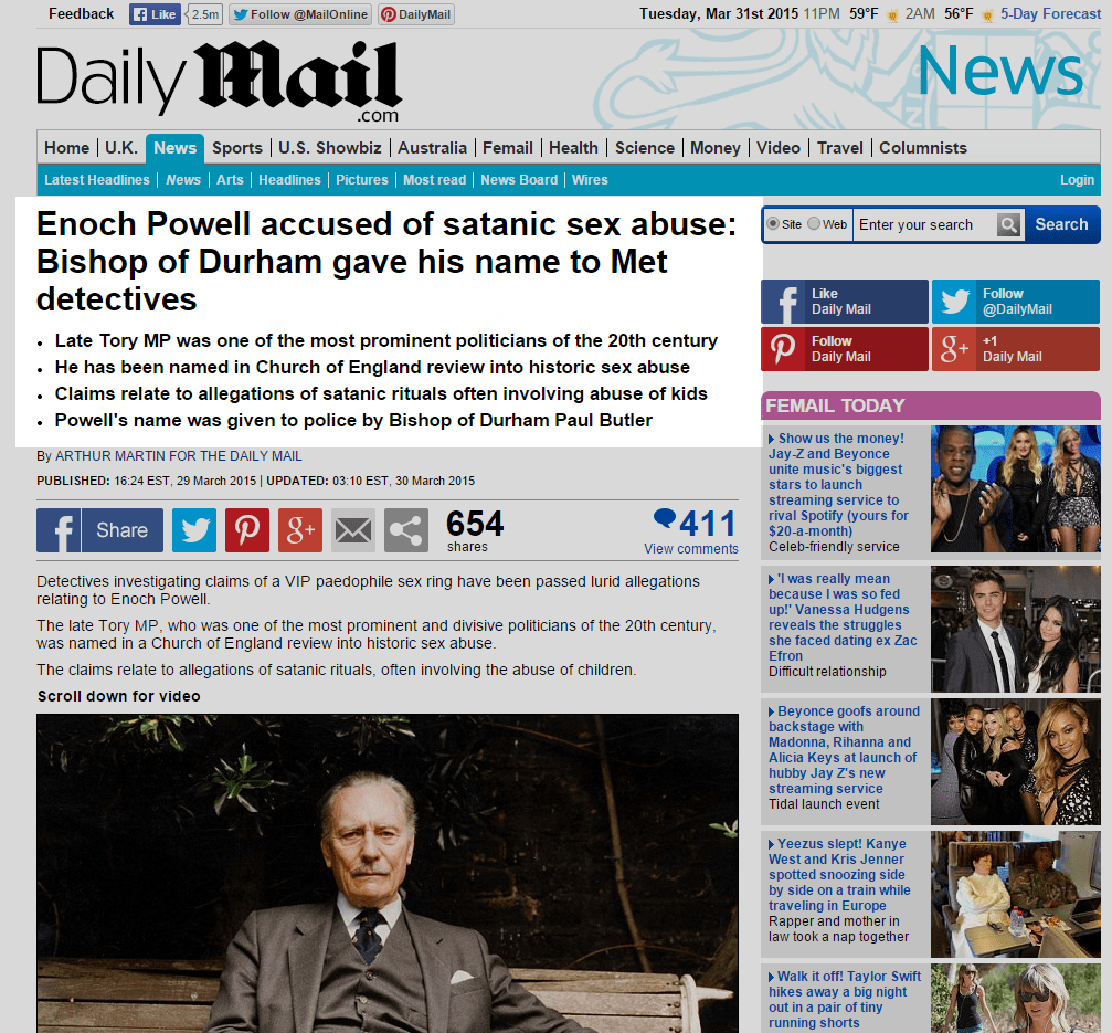 https://i2.wp.com/impiousdigest.com/wp-content/uploads/Enoch-Powell-accused-of-satanic-sex-abuse1.png