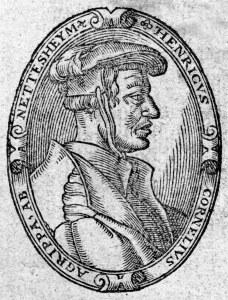 Heinrich_Cornelius_Agrippa_von_Nettesheim