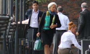IMF-Director-Christine-Lagarde