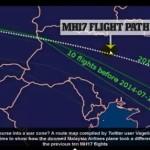 MH-17-FLight-Path-150×150