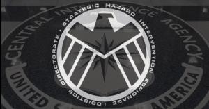 Marvel-Movie-SHIELD-CIA.-300×157