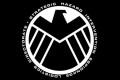 Marvel-Movie-SHIELD-Logo-120×80