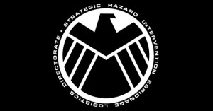 Marvel-Movie-SHIELD-Logo-300×157