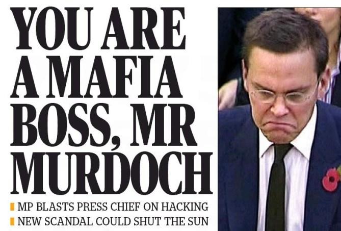 Murdoch20Mafia20Boss1
