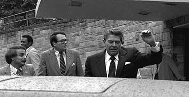 Reagan372