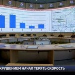 Russia_Moscow_MH17_Presentation_July21_2014-400×219-150×150