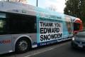 Snowden-hero-on-DC-bus-120×80