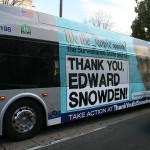 Snowden-hero-on-DC-bus-150×150