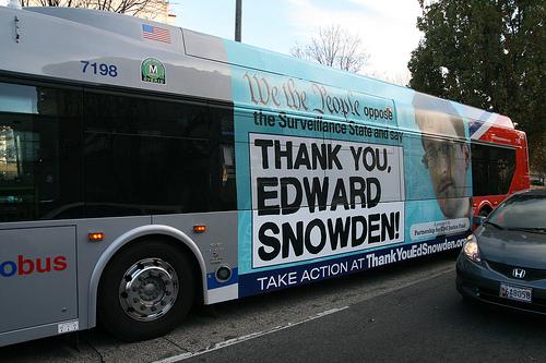 Snowden-hero-on-DC-bus