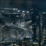 Thats-a-lot-of-helicarriers…-150×150