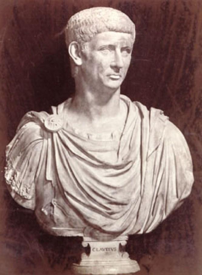 Tiberius-Claudius-Nero-Caesar