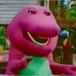 Tupak-Barney-560×424-150×150