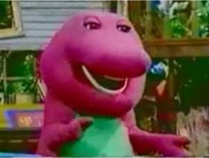 Tupak-Barney-560×424-300×227