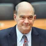 William-Binney-testifies-before-a-German-inquiry-into-surveillance.-Photograph-Getty-Images-150×150