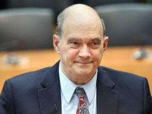 William-Binney-testifies-before-a-German-inquiry-into-surveillance.-Photograph-Getty-Images-300×225