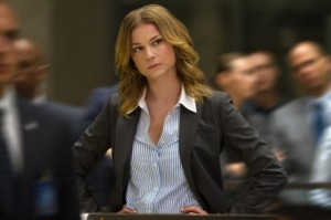 agent-13-winter-soldier-640×426-300×199
