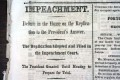andrew_johnson_impeachment_newspaper1-300×269-120×80