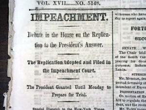 andrew_johnson_impeachment_newspaper1-300×269-300×225