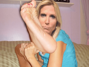 ann-coulter-with-giant-feet-_tufk-300×225