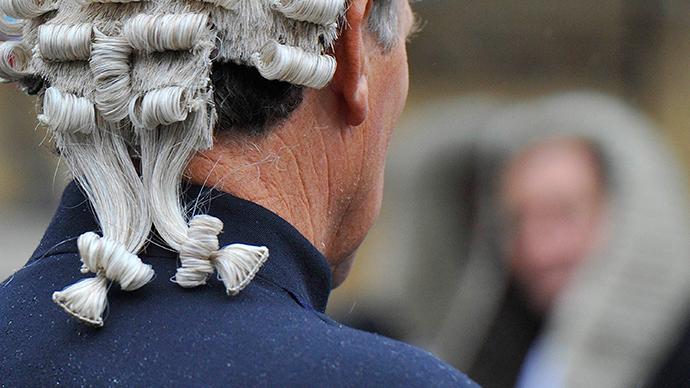australia-judge-incest-homosexuality.si_
