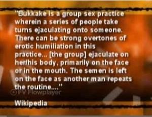 bukkaki1-300×231