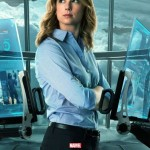 captain-america-the-winter-solider-agent-13-poster-300×445-150×150
