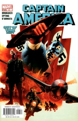 captain-america-vol5-6-2005