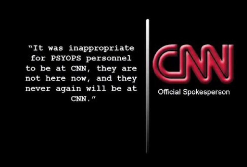 cnn-psyops