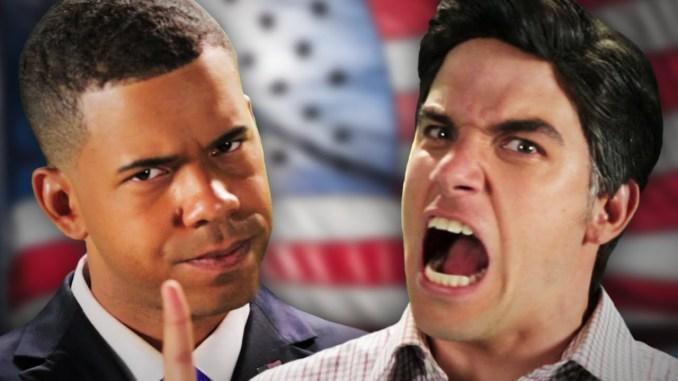epic rap battles of history the impious digest
