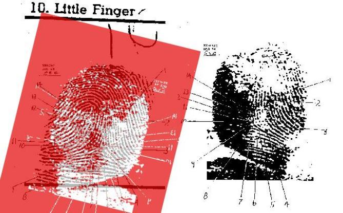 fingerprints0copy