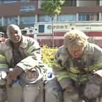 firefighters-lobby-bombs1-150×150
