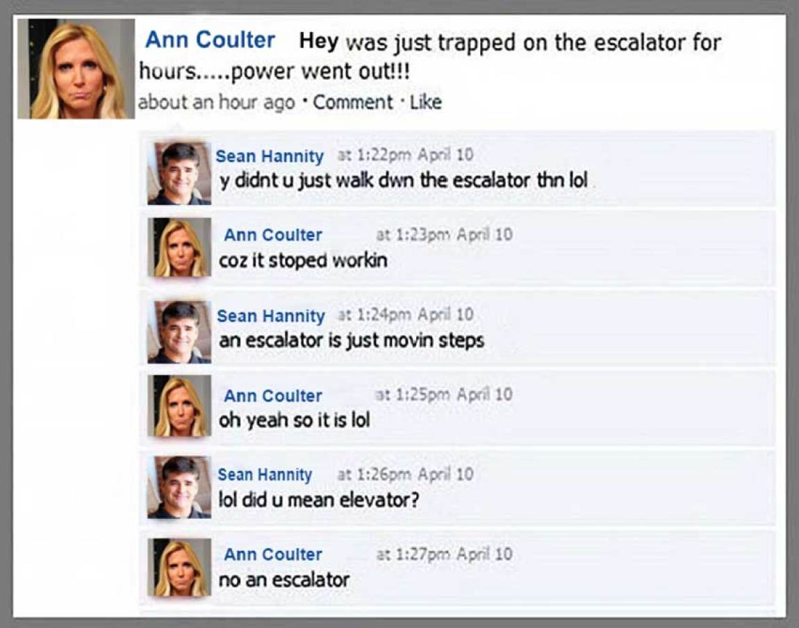 funny-dumb-peop-puzzle-Facebook