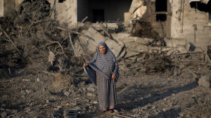 gaza-israel-bombing-abc.si_1-300×168